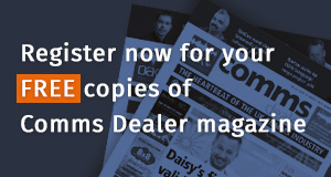 comms-dealer-magazine-promo.jpg