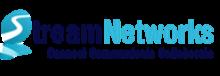 Stream Networks